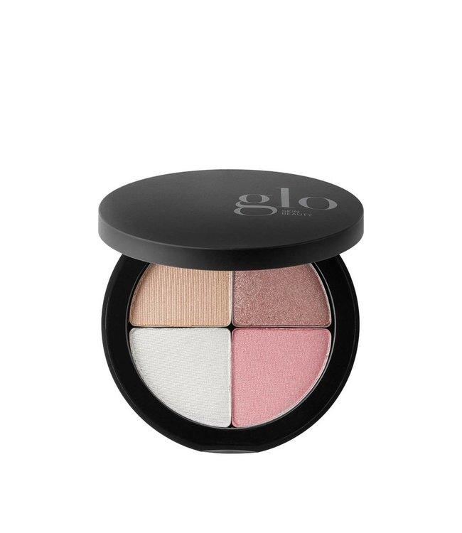 Glo Skin Beauty Palette illuminatrice