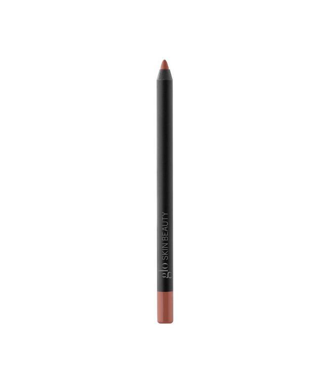 Glo Skin Beauty Traceur à lèvres Precision