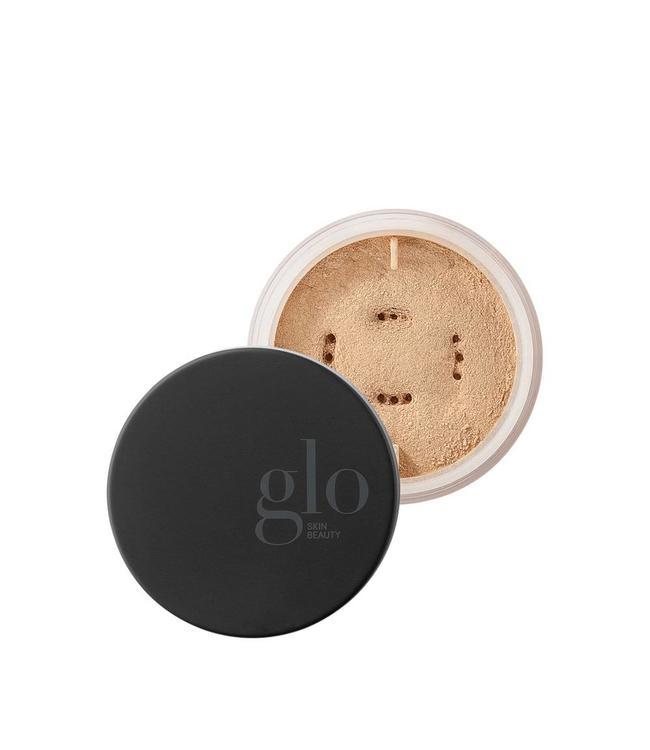 Glo Skin Beauty Fond de teint en poudre