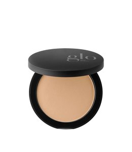 Glo Skin Beauty Pressed Base 9.9g/0.35oz