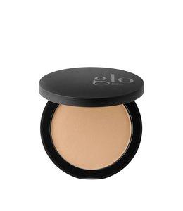 Glo Skin Beauty Pressed Base 9.9g/0.35oz
