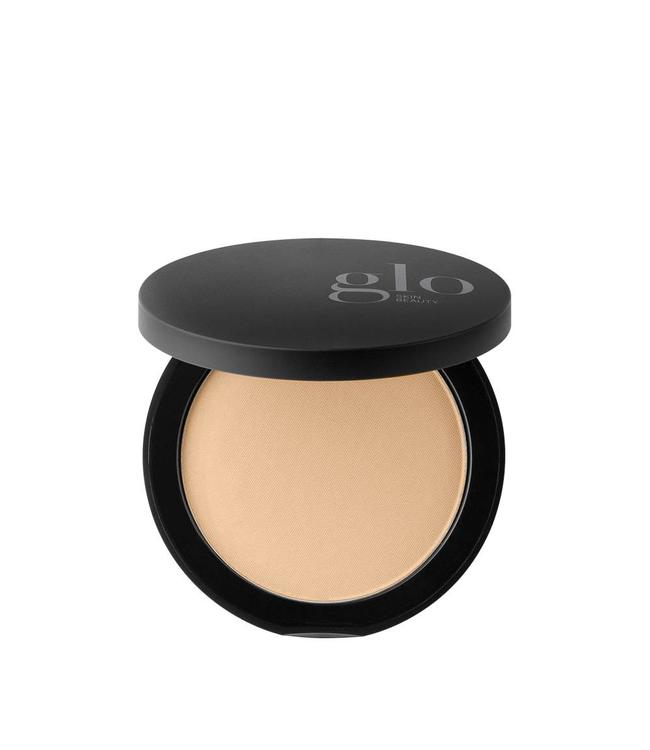 Glo Skin Beauty Base Compacte Pressed Base 9.9g/0.35oz