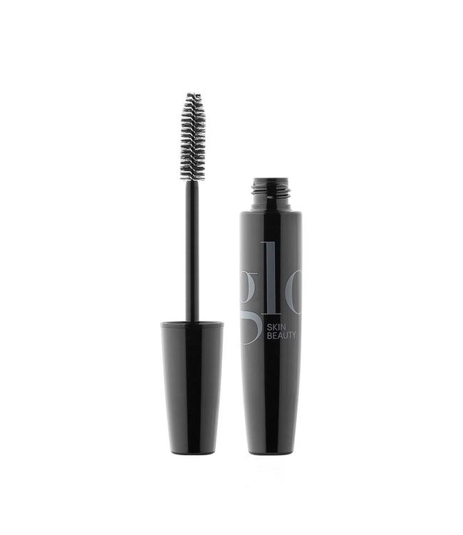 Glo Skin Beauty Volumizing Mascara - Black