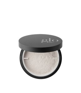 Glo Skin Beauty Luminous Setting Powder