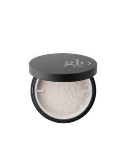 Glo Skin Beauty Poudre fixatrice Luminous