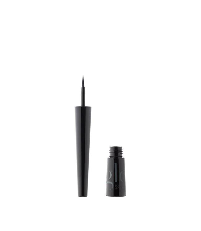 Glo Skin Beauty Liquid Ink Eyeliner