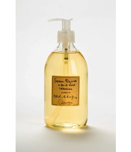 Lothantique Liquid Soap 500ml Verbena