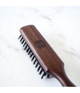 Rituels Brosse à barbe et cheveux Rituels en poils de sanglier