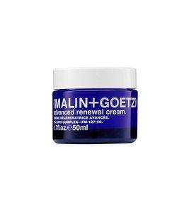 (MALIN+GOETZ) Crème régénératrice avancée 1.7 oz /48g