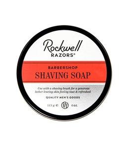 Rockwell Razors Shave Soap 113g/ 4oz
