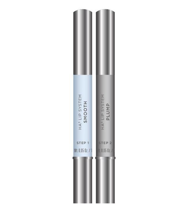 SkinMedica HA5 Smooth and Plump Lip