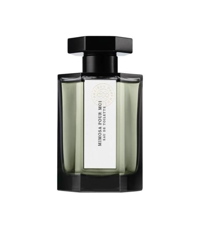 L'Artisan Parfumeur Mimosa Pour Moi EDT