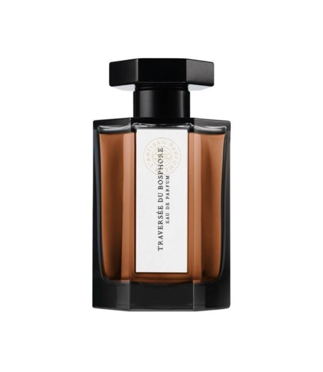 L'Artisan Parfumeur Traversée de Bosphore