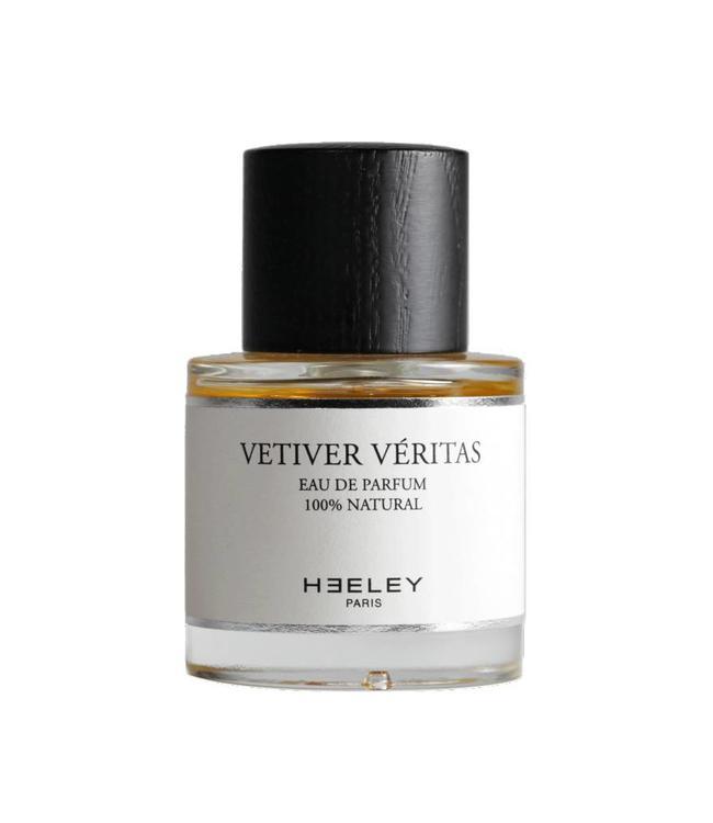 Heeley Parfums Vetiver Veritas EDP