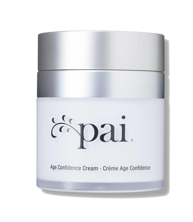 Pai Skincare Age Confidence: Echium & Macadamia Replenishing Day Cream