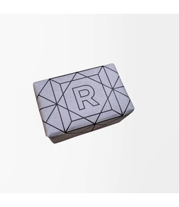 Rituels Solid Shampoo Bar for Beard & Hair 130 g (4.6 oz.)
