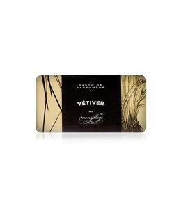 Monsillage Savon Vetiver 94g/3.3oz