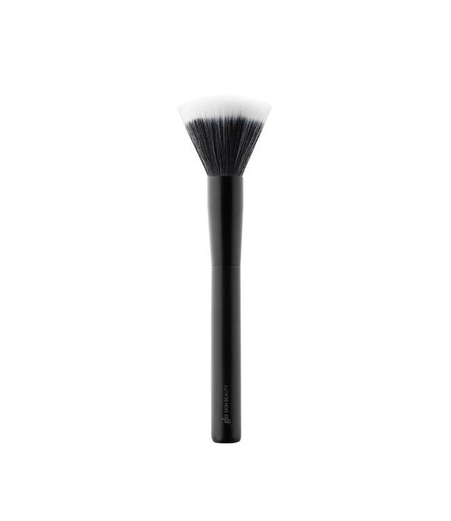 Glo Skin Beauty Dual Fiber Face Brush