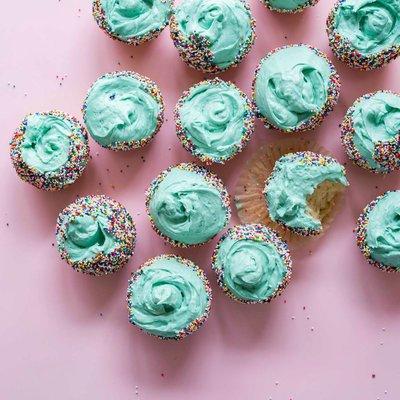 Obtenez 15% de réduction le jour de votre anniversaire!