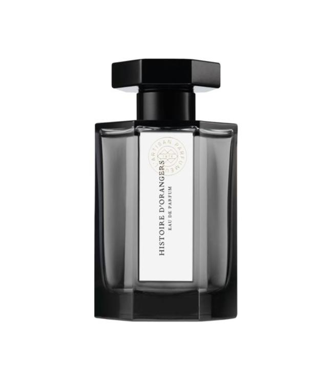 L'Artisan Parfumeur Histoire d'Orangers EDP