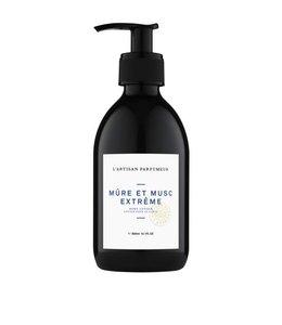 L'Artisan Parfumeur Mûre et Musc Extreme Body Lotion 300ML
