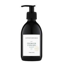 L'Artisan Parfumeur Premier Figuier gel douche 300ml