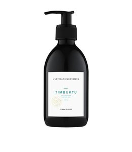 L'Artisan Parfumeur Timbuktu Shower Gel 300ML