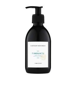 L'Artisan Parfumeur Timbuktu Body Lotion 300ML