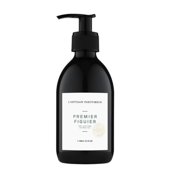 L'Artisan Parfumeur Premier Figuier Lotion corps 300ML