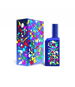 Histoires de Parfums This is not a blue bottle 1/.2 EDP