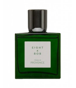 Eight & Bob Champs de Provence EDP