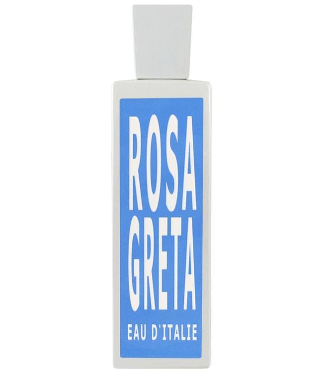 Eau d'Italie Rosa Greta EDP