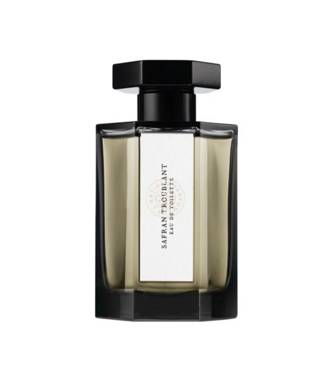 L'Artisan Parfumeur Safran Troublant EDT