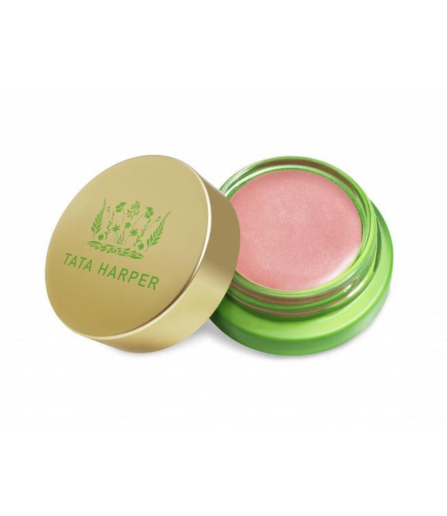 Tata Harper Volumizing Lip & Cheek Tint - Very Sweet 4.5ml/.15oz