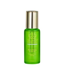 Tata Harper Beautifying Face Oil 30ml/1oz