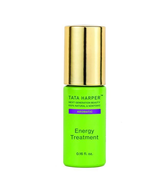 Tata Harper Aromatic Energy Treatment 5ml