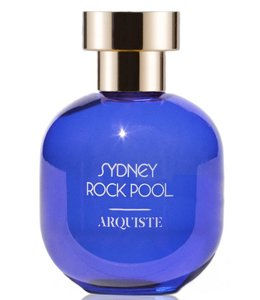 Arquiste Sydney Rock Pool EDP