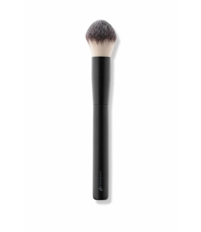 Glo Skin Beauty Tapered Setting Powder Brush