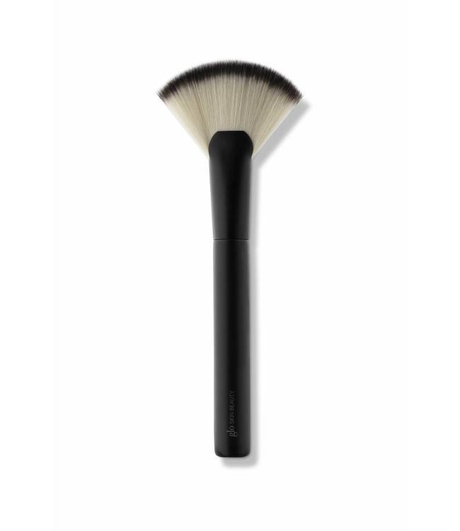 Glo Skin Beauty Pinceau évantail