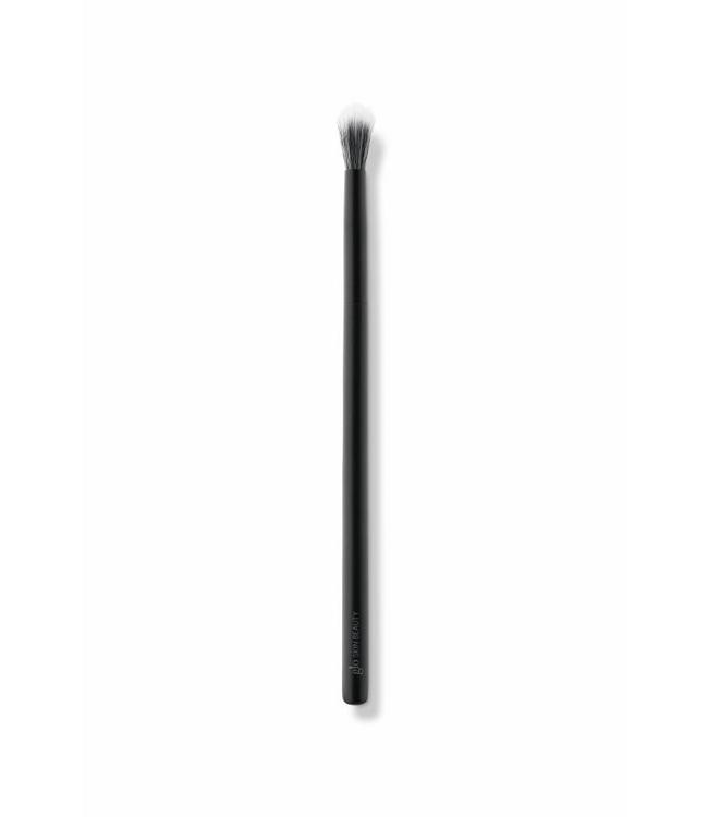Glo Skin Beauty Dual Fiber Eye Brush