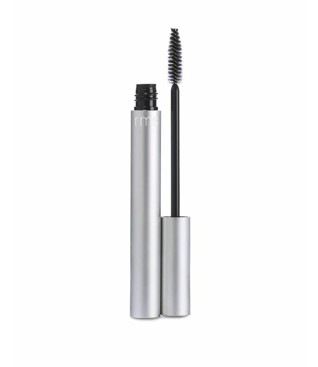 RMS Beauty  Mascara Volume (Volumizing Mascara)