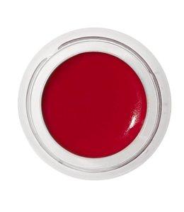 RMS Beauty LipShine Sacred
