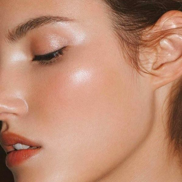Sun-Kissed: What you need for the perfect summer glow