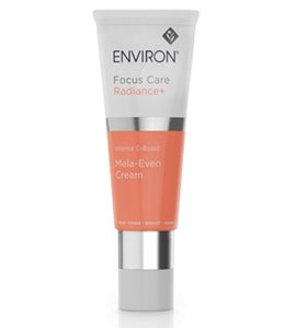 Environ Intense C-Boost Mela-Even Cream 25ml