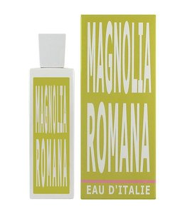 Eau d'Italie Magnolia Romana EDT