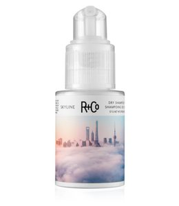 R+CO Shampooing Sec en Poudre SKYLINE 57gr