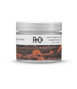 R+CO Shampooing Sec BADLANDS 62gr