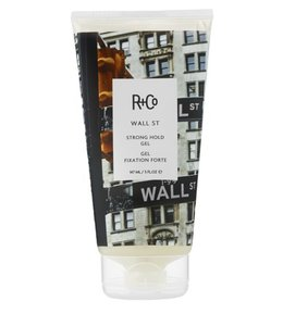 R+CO Gel Fixation Forte WALL ST 147ml
