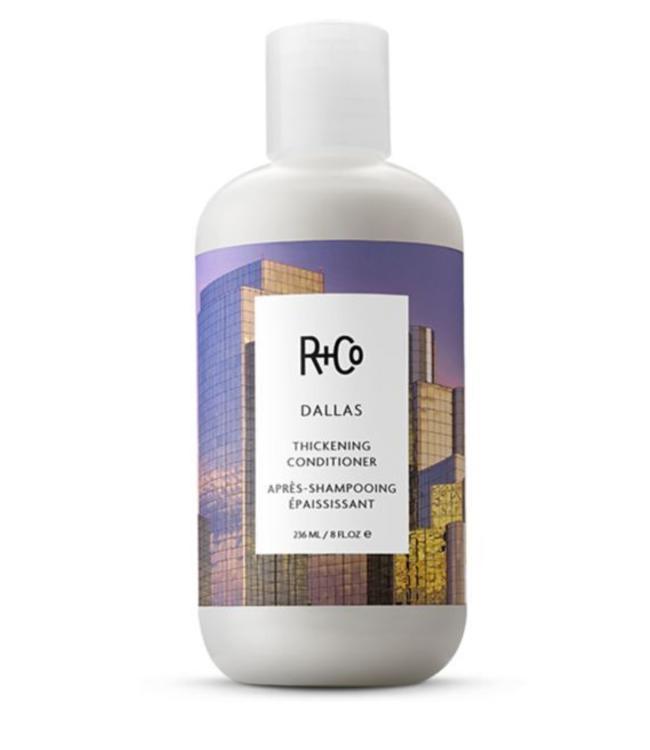 R+CO Après-shampooing DALLAS 241ml
