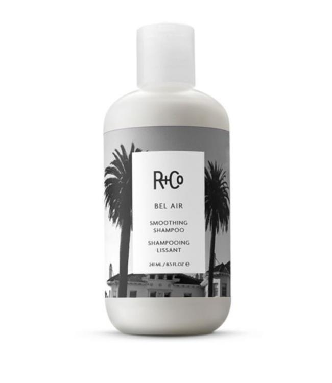 R+CO Shampooing lissant  BEL AIR 241ml